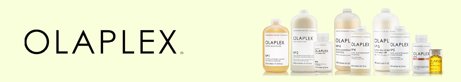 Olaplex| Salons Direct