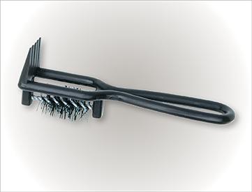 Brush & Comb Cleaner