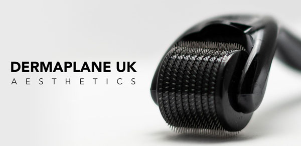 Dermaplane UK Aesthetics