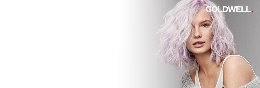 Goldwell Professional Hair Colour