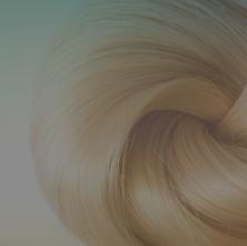 HAIR CARE & PERMING