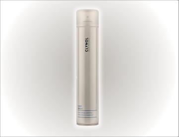 Clynol Grip Extra Strong Hairspray