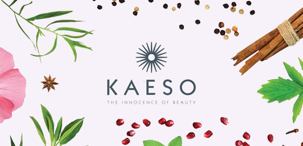 Kaeso Skincare & Beauty Products
