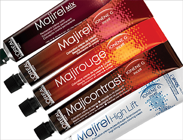 Majirel Tubes Now Only £5.99