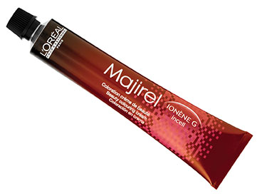L'Oreal Majirel 5 for £28