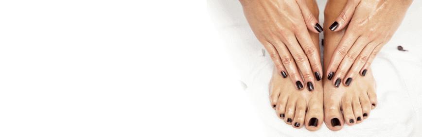 Professional Foot Spas & Pedicure Bowls