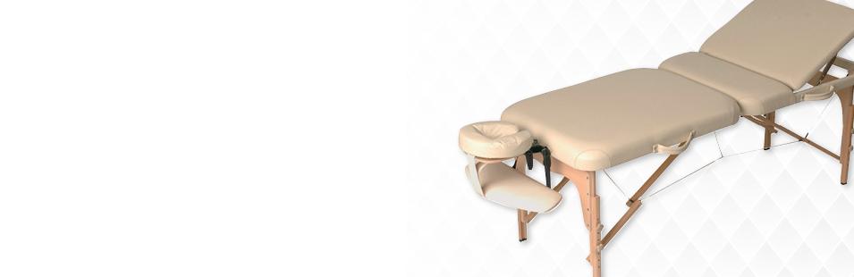 Salon Massage Tables, Couches & Beds