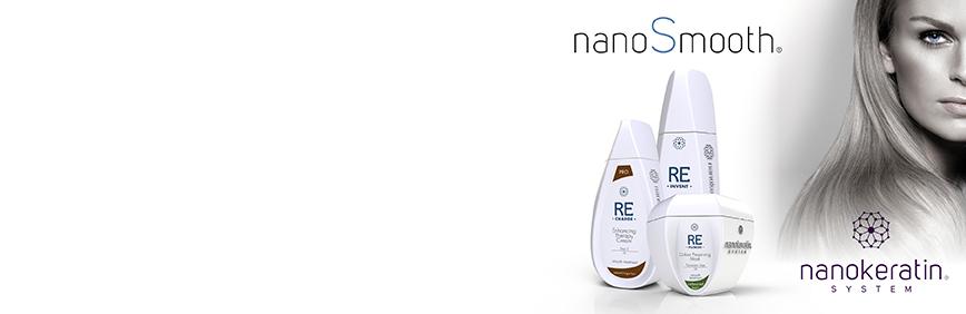 NanoKeratin