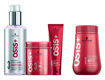 Free Osis Dust It
