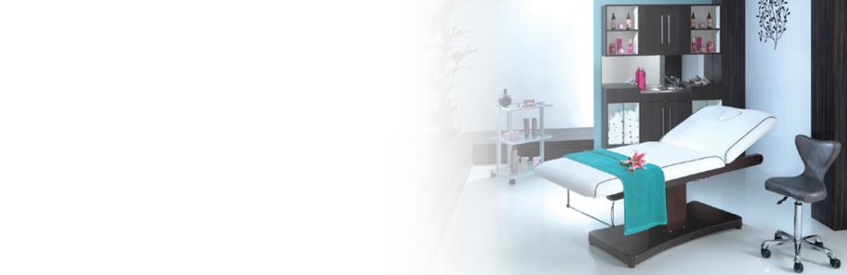 REM Beauty Salon Furniture