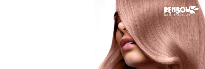 Renbow Hair Colour