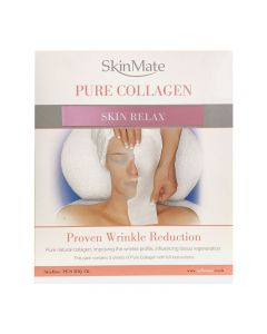 Skinmate Intense Face Lifting Mask Pack of 5