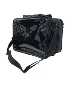 Lotus Jennifer PVC Carry Case - The PRO Collection