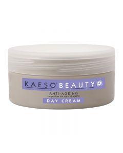 Kaeso Anti-Ageing Day Cream 95ml