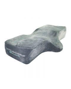 The Eyelash Emporium Backdrop Lash Pillow