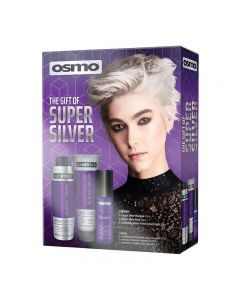 OSMO Super Silver Gift Pack