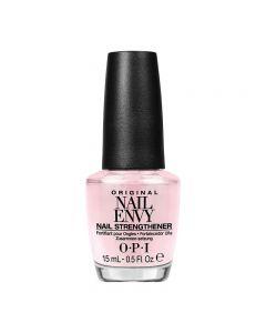 OPI Pink to Envy Nail Envy