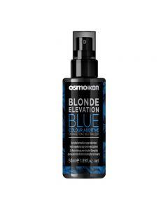 OSMOIKON Blonde Elevation Blue Colour Additive 50ml