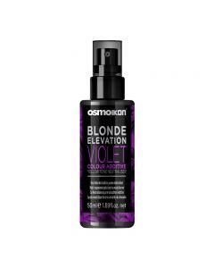 OSMOIKON Blonde Elevation Violet Colour Additive 50ml
