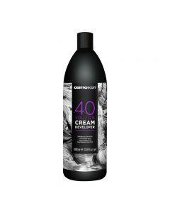 OSMOIKON Cream Developer 40 Vol 1000ml