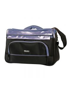 Wahl Limited Edition Lavender Tool Bag