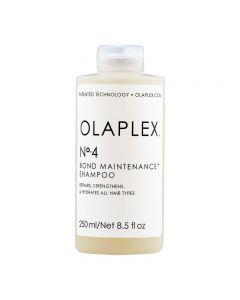 Olaplex No. 4 Bond Maintenance Shampoo 250ml