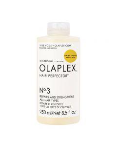 Olaplex No. 3 Jumbo Hair Perfector 250ml