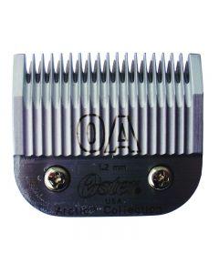 Heavy Duty Rep. 0A Blade (1.2mm)
