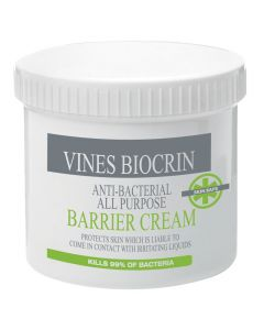 Vines Biocrin All Purpose Barrier Cream 450ml