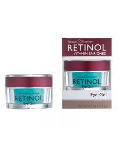 Retinol Vitamin A Eye Gel 15g