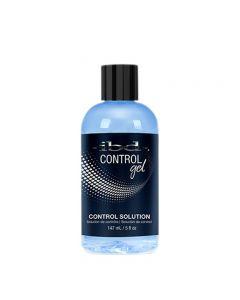 ibd Control Gel Solution 5oz/147ml