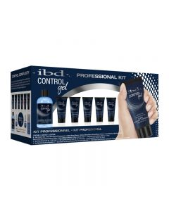 ibd Control Gel Professional Kit