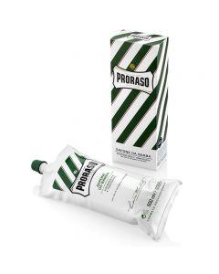 Proraso Shaving Cream Tube 500ml