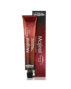 L'Oreal Majirel 50ml 6.03 Dark Natural Golden Blonde