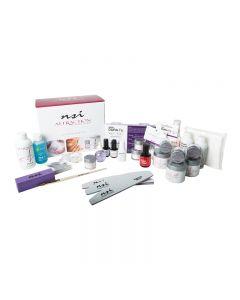 NSI Attraction Professional Kit