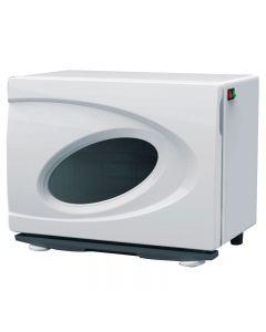 UV Towel Warmer
