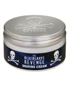 The Bluebeards Revenge Shaving Cream 100ml