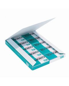Tondeo Cabinet Blades TCR (10x10)