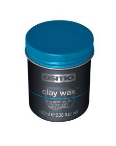 OSMO Clay Wax 100ml