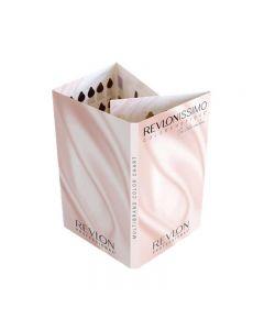 Revlonissimo Colorsmetique Colour Chart