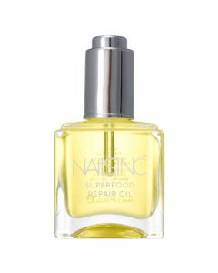 Nails Inc Superfood Repair Oil 14ml