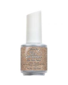 ibd Just Gel Dip Your Toes 14ml Island of Eden Collection