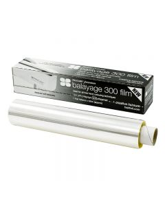 Procare Balayage Film Cling Free 30cm x 90m