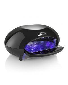 Gellux Express LED Lamp