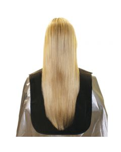 Hair Tools Black Cutting Collar