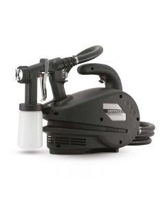 Sienna X True Spray T200 Machine