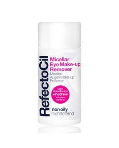 Refectocil Micellar Eye Make-Up Remover 150ml