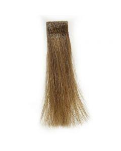 Pivot Point Medium Hair Swatches 12 pieces 2.5in