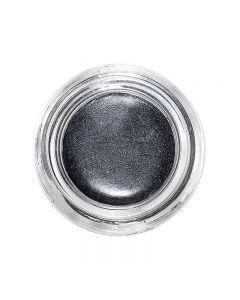 Peggy Sage Cream Eyeliner Noir 3.5ml