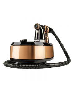 Sienna X Aura Allure Xena Spray Tan Machine